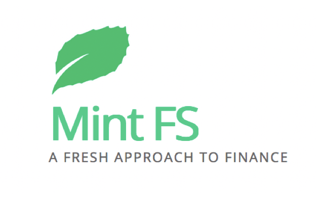 Mint Financial Services