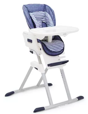 Joie Mimzy 360 High Chair
